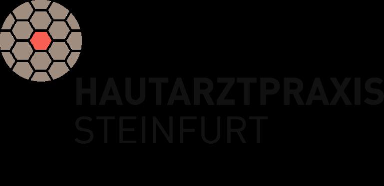 HautarztpraxisSteinfurt2