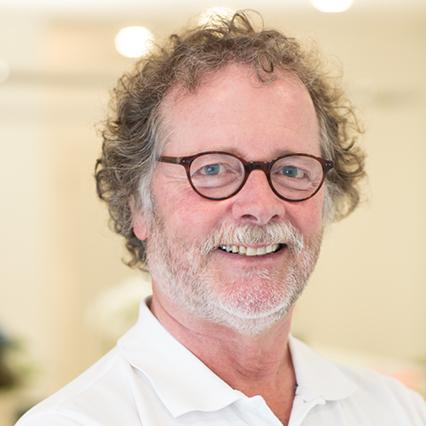 Dr Detlef Schuhknecht
